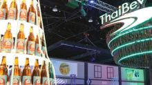 ThaiBev's profits plunge 60.98% to $126.9m in Q1