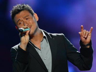 Jacky Cheung Denies Affair With Assistant