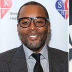 Empire Creator Lee Daniels Says the Cast Is 'Upset' in the Wake of Jussie Smollett's Case