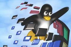 Linus Torvalds to Microsoft: put up or shut up