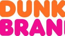 Dunkin' Brands to Present at Upcoming Investor Conference