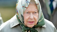 Queen is 'deeply upset' by Prince Andrew scandal that has damaged monarchy