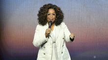 Oprah Winfrey and Miley Cyrus Will Help Class of 2020 Celebrate on Facebook's #Graduation2020