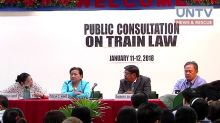 BIR: Employers must comply with new tax exemption rules under TRAIN Law