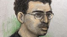 Hashem Abedi: Brother Of Manchester Bomber Salman Abedi Jailed For At Least 55 Years