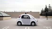 House panel spars over self-driving car rules