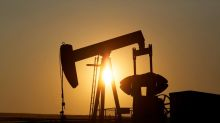 Canadian Natural Resources signals support for broad Canada oil output cut
