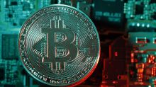 Bitcoin rallies to $10,000 as it shows signs of a new bull leg