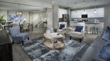 KB Home Announces the Grand Opening of Artisan Preserve in Tampa