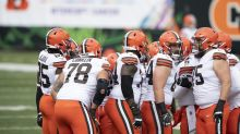 The Browns Wire consensus 53-man roster projections