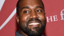 Kanye West Renounces Trump, Slams Biden; Claims He Had Covid-19 in Long Interview