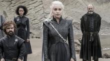 Após ataque de hackers, novo episódio de 'Game of Thrones' vaza na web