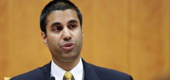 What's to expect now that net neutrality is dead