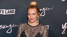 Hilary Duff to star on How I Met Your Mother sequel series from Hulu