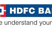 HDFC Bank Is Numero Uno in Indian Financial Sector: Asiamoney Poll