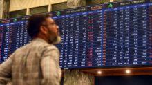 Wall Street vuelve al abismo y mercados del mundo se derrumban por coronavirus
