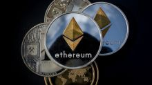 Latest Ethereum price and analysis (ETH to USD)