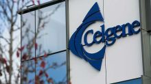 Celgene Results Called 'Alarming,' As Alexion, Bristol Mixed