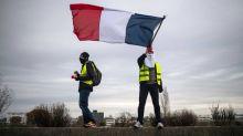 «Gilets jaunes»: Le gouvernement espère reprendre la main après l'Acte V de la mobilisation