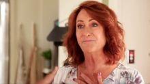 Home and Away's Lynne McGranger hits back over finale backlash