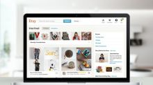 Etsy Earnings: Growth Accelerates Yet Again