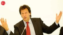 Will The New Pakistan PM Imran Khan Live Up To The Expectations Of His People?