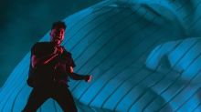 R&B wunderkind The Weeknd to finally tour Asia; Dec 5 show confirmed in Singapore