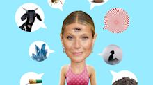 The 23 Most Ridiculous Moments in Goop History, Ranked