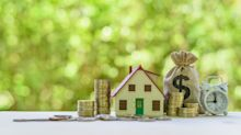 A surprising group of homeowners have paid off their mortgages