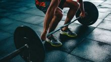 5 Things To Consider Before Buying Gym and Fitness Equipment