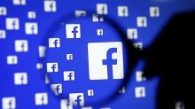 Facebook, Messenger To Become Obsolete To Some Users Next Week