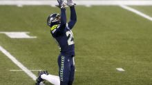 Should D.J. Reed Maintain Role as Returner?