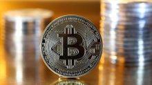 SEC issues subpoena to cryptocurrency company Riot Blockchain