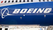 Boeing enchante Wall Street en relevant son objectif annuel