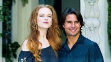 Nicole Kidman et Tom Cruise : pourquoi ils n'ont jamais eu d'enfants biologiques