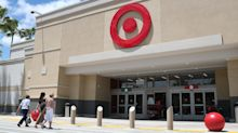 Target reportedly told its suppliers to absorb the tariff costs
