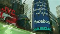 Latest Business News: SEC Charges Nasdaq Over Botched Facebook IPO