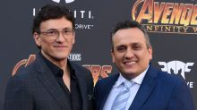 The Russo brothers inspire crazy 'Avengers 4' title fan theories