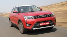 Mahindra launches XUV300, price starts at Rs 7.90 lakh