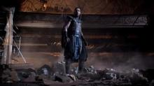 'I, Frankenstein' Trailer