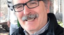 Lamberto Sposini ha compiuto 66 anni: le condizioni di salute del conduttore