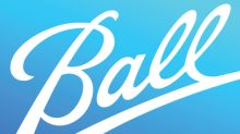 Ball to Announce Fourth Quarter Earnings on Feb. 6, 2020