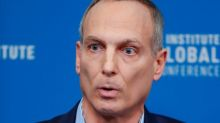 Booking Holdings CEO tests positive for coronavirus