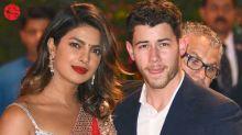 Know The Future Of Priyanka Chopra – Nick Jonas Relationship