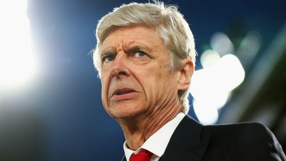 Arsenal, Wenger préserve toujours le suspense