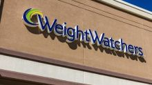 Bull of the Day: Weight Watchers (WTW)