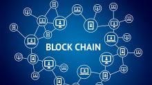 IBM und Amazon - neue Konkurrenten im Blockchain-Sektor