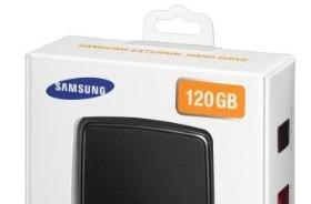 Engadget's recession antidote: win a 120GB Samsung S1 Mini HDD!
