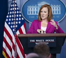 White House defends travel restrictions amid reports of COVID-positive illegal migrants