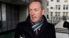Ex-Labour minister Hutton lined up to head energy lobbying group